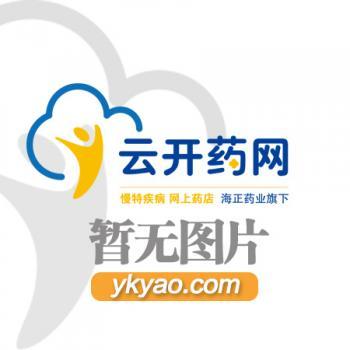 秀江  银黄颗粒(无糖)2g×16袋  江西济民可信制药有限公司