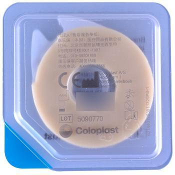 Brava 康乐保可塑防漏贴环  2.0mm/12030