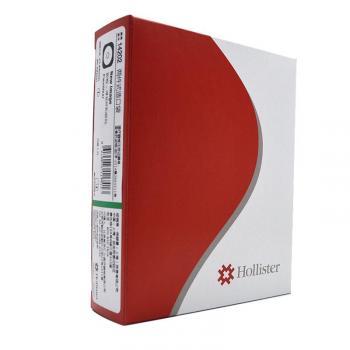 hollister 新益美 二件式标准型造口底盘 14202 (44mm)